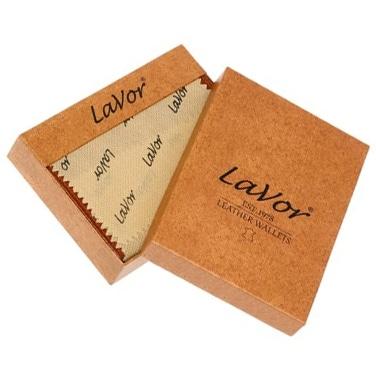 Πορτοφόλι Συσκευασία Δώρου Lavor