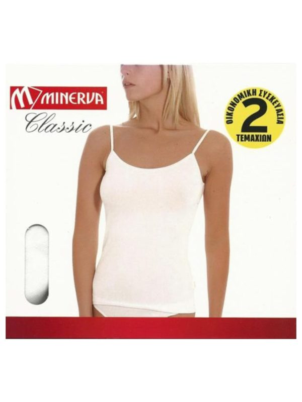minerva fanelaki 92201 box