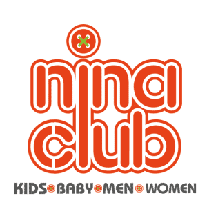 nina club logo new