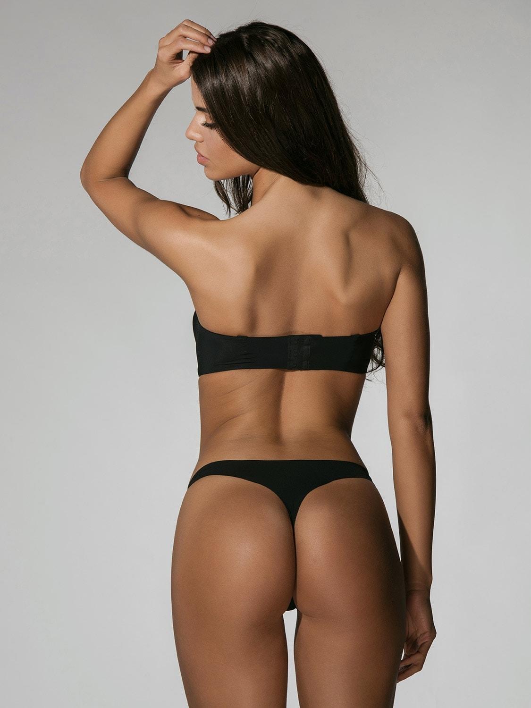 luna-strapless-dipli-enisxusi black-back