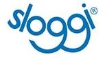 logo sloggi