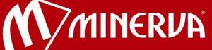 MINERVA ΓΥΝΑΙΚΕΙΑ ΦΑΝΕΛΑ CLASSIC ΜΕ ΛΕΠΤΗ ΤΙΡΑΝΤΑ 92201 ΛΕΥΚΗ - ΠΑΚΕΤΟ 2 ΤΜΧ 1