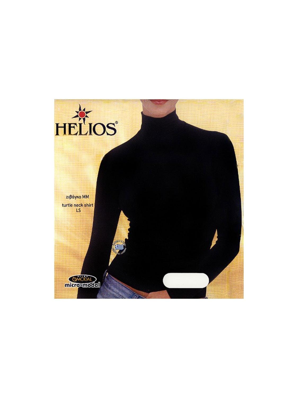 helios 80678