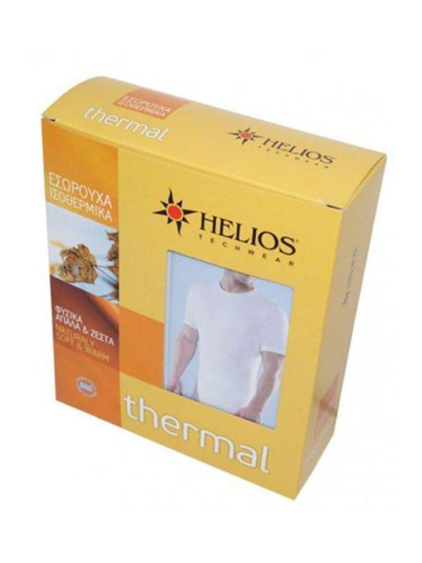 helios andriki 80819-00mavri box