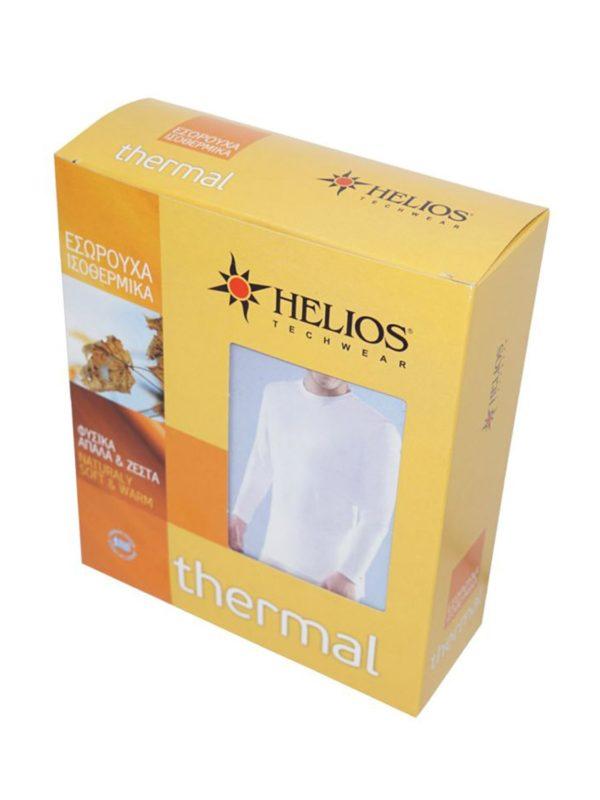 helios andriki 80819-00 box