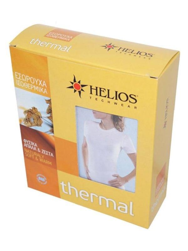 helios gynaikeia 80821-00 box
