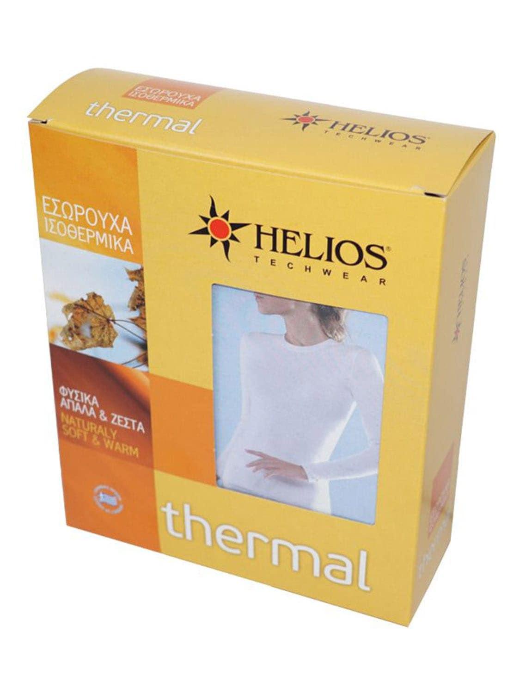 helios gynaikeia 80822-00mavri box