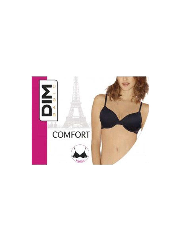 soutien DIMD05 blister