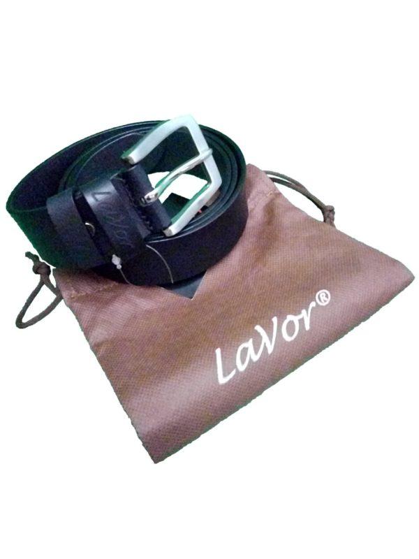 zoni andriki LVR110mavri bag