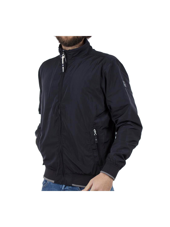 jacket andriko double mjk125 2