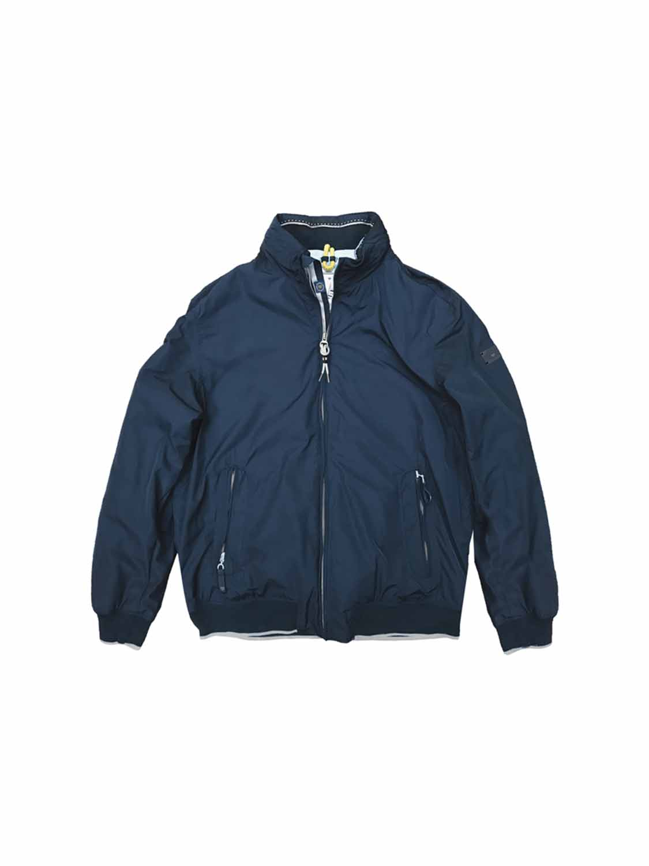 jacket andriko double mjk125 1