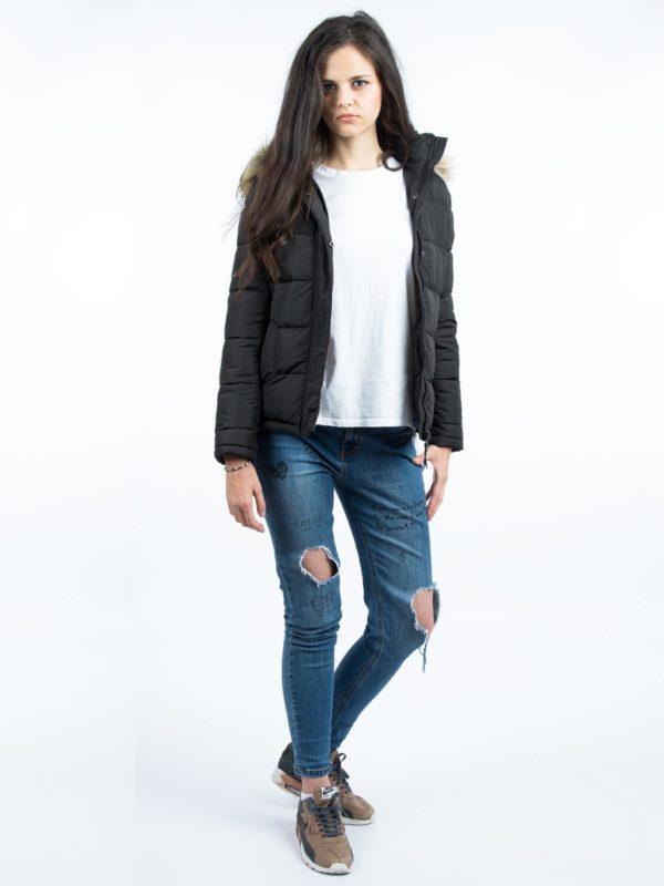 jacket ginaikeio ICTw06mavro 1