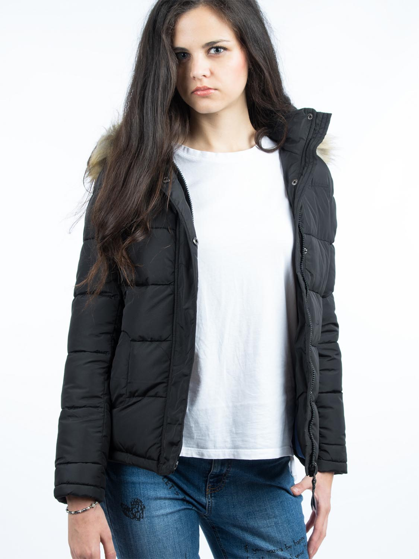jacket ginaikeio ICTw06mavro 3