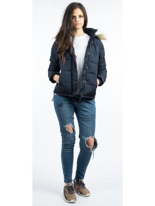jacket ginaikeio ICTw06mple 1