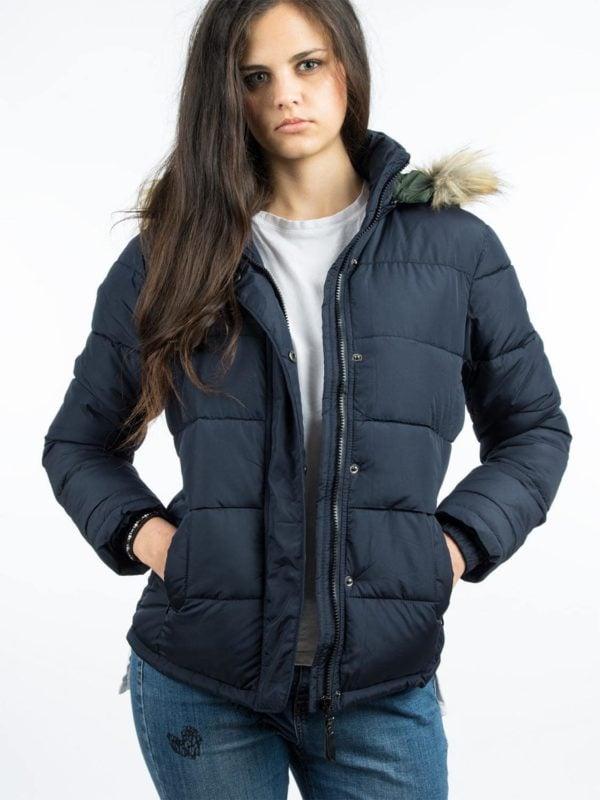 jacket ginaikeio ICTw06mple 2
