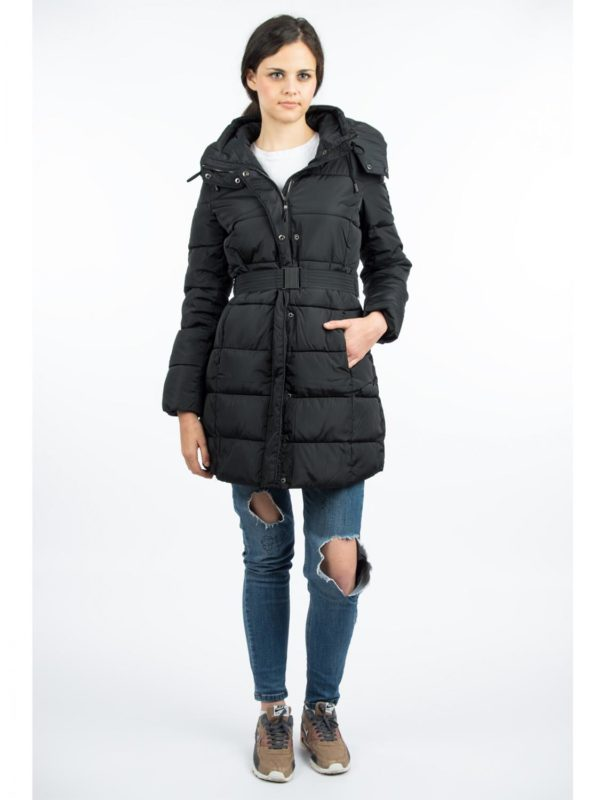 jacket ginaikeio ICTw07mavro 1