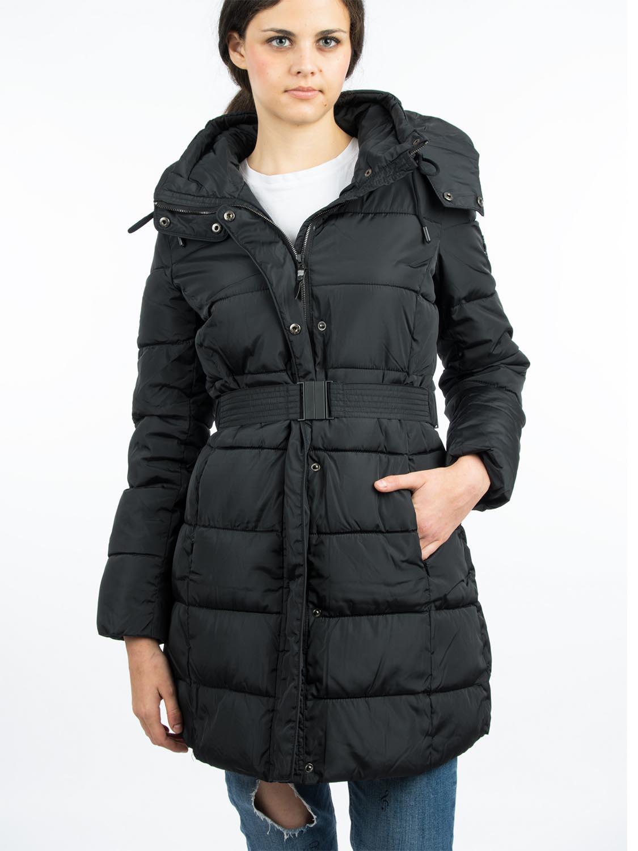 jacket ginaikeio ICTw07mavro 2