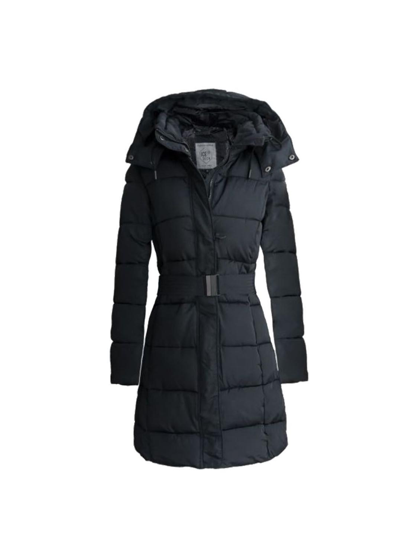 jacket ginaikeio ICTw07mavro