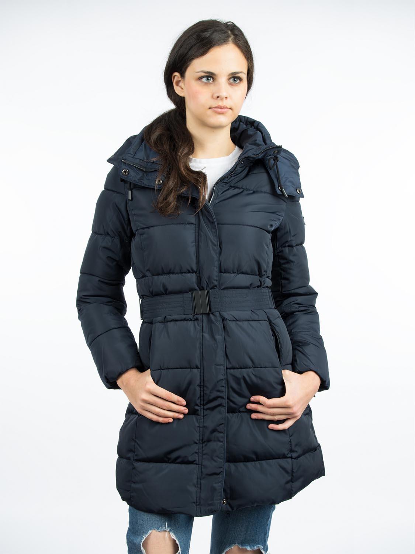 jacket ginaikeio ICTw07mple 2