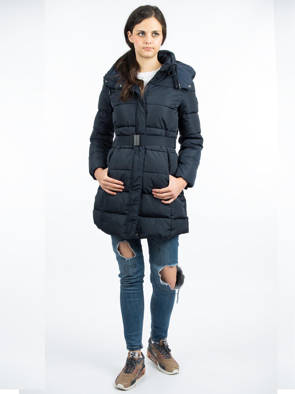 jacket ginaikeio ICTw07mple 1
