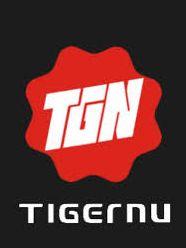 tigernu logo big