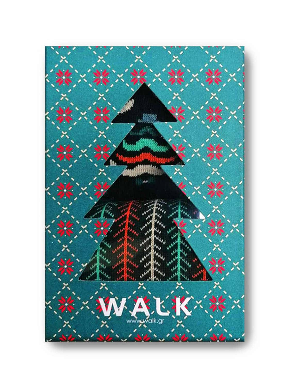 walk chr-2 box