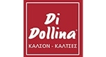 DiDollina logo