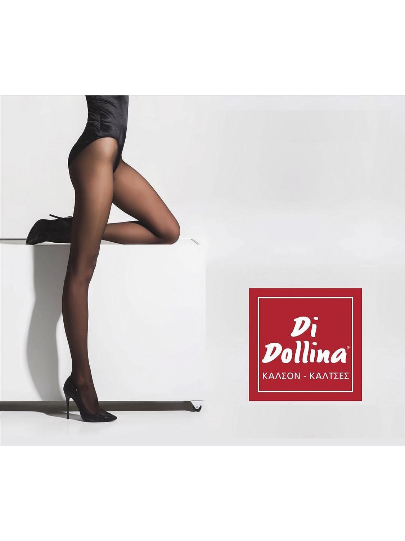 DiDollina photo