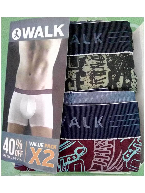 WALK W1754-PACK2-1