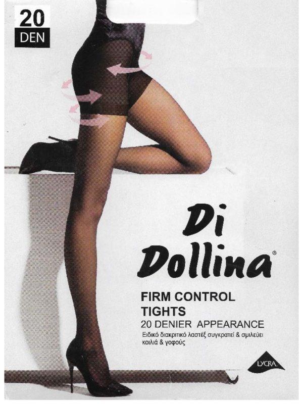 di dollina 4020 1