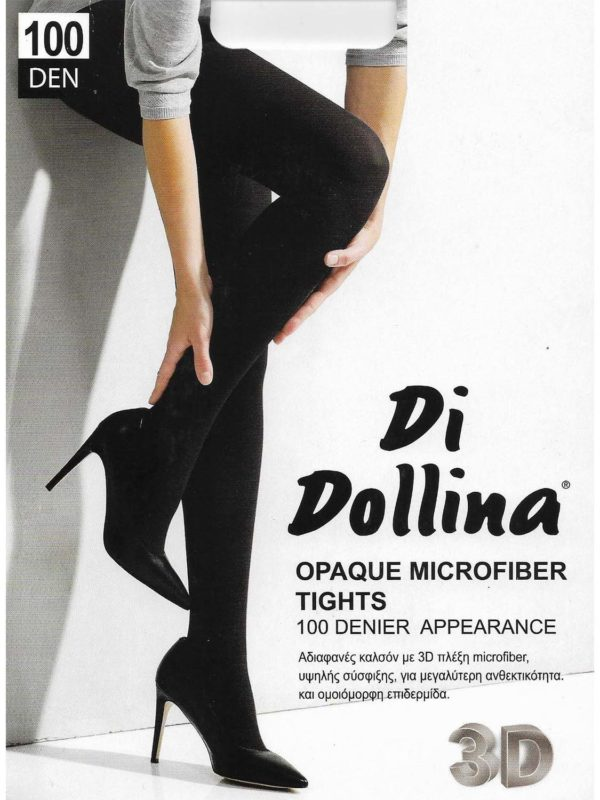 di dollina 5015 1