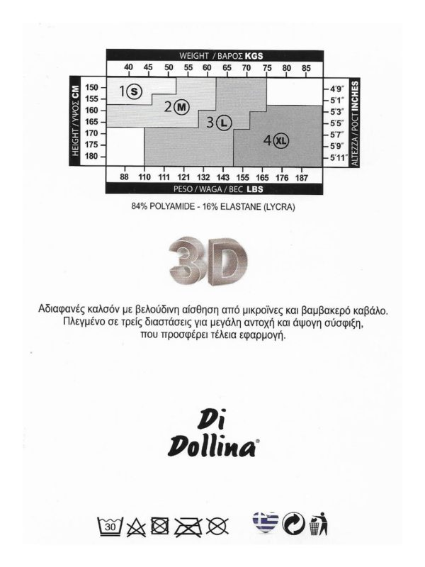 di dollina 5015 2