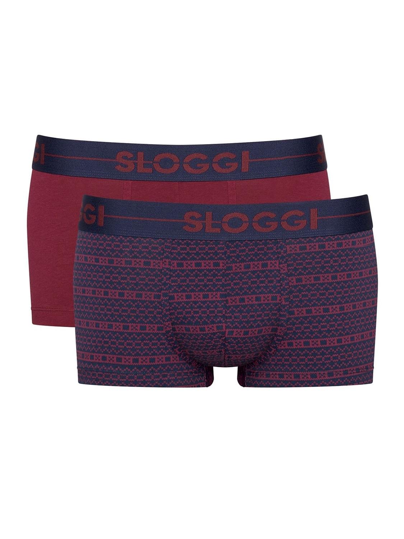 sloggi holiday m006 set