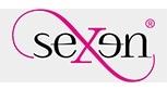 sexen logo jpg