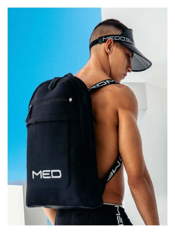 backpack med 28324017