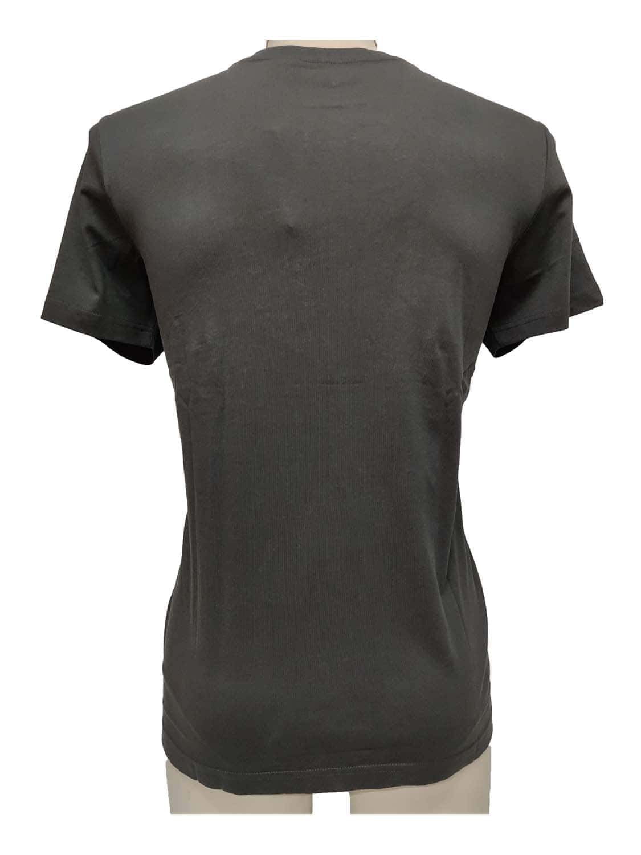 t-shirt ADM1121440010 gkri 2