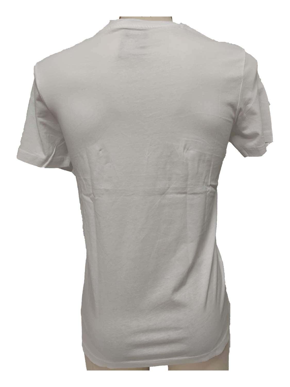 t-shirt ADM1121430010 leyko 2