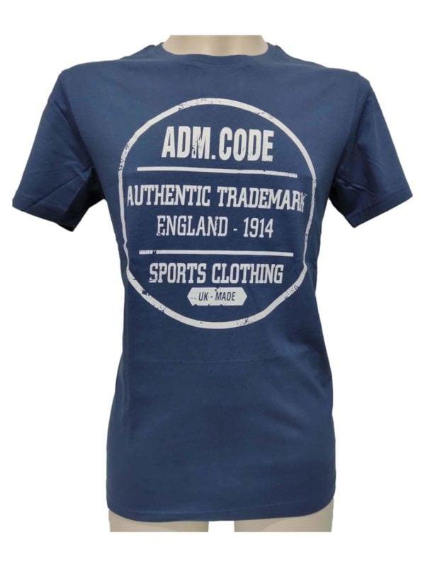 t-shirt ADM1121440015 mple 1