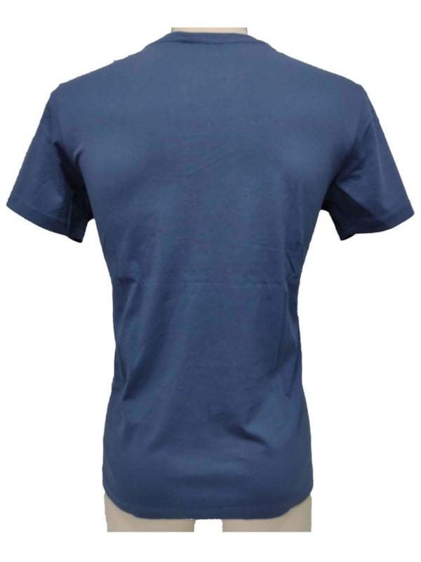 t-shirt ADM1121440015 mple 2