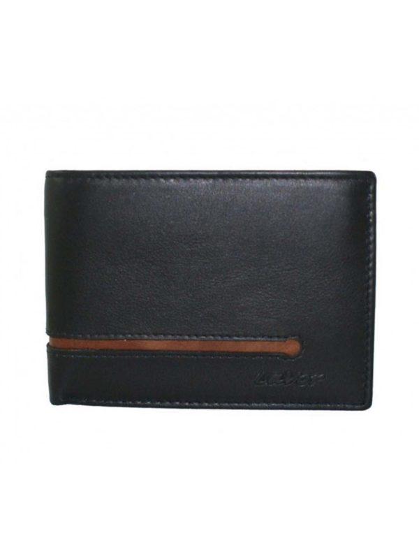 portofoli lavor 3418 mayro 1