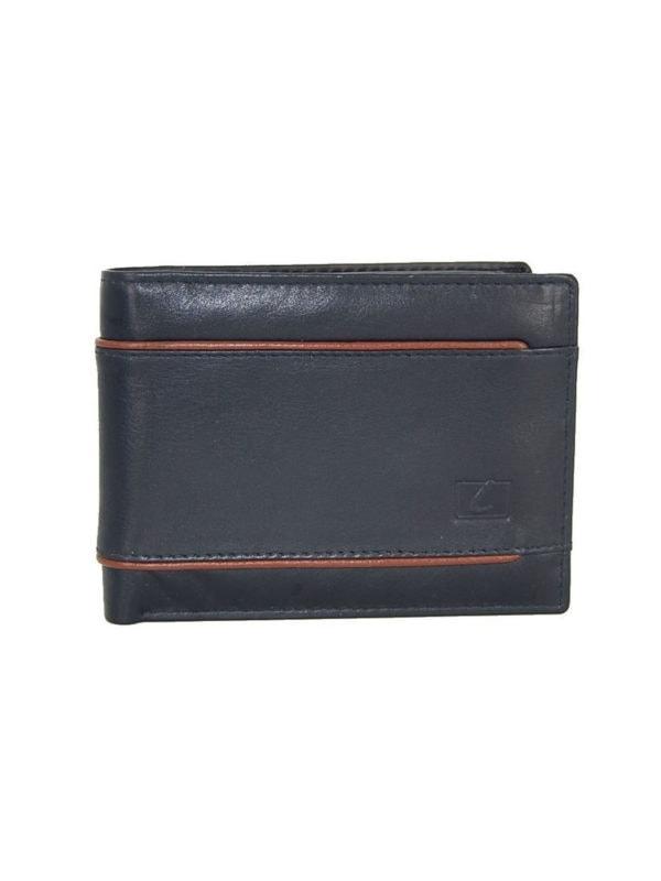 portofoli lavor 3614 mayro 1