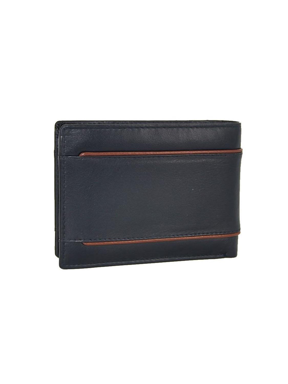 portofoli lavor 3614 mayro 2