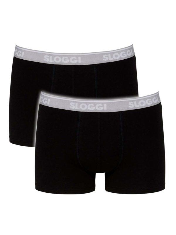 sloggi go hipster 10201601 black c2p