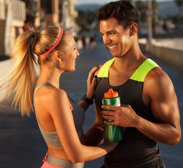 couple athletics 377x347