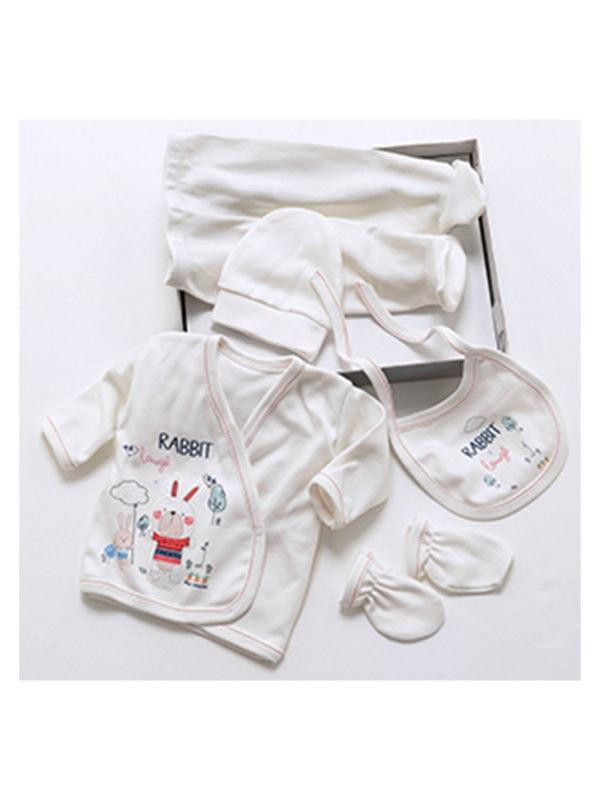 funky baby box 320-209-2 boy