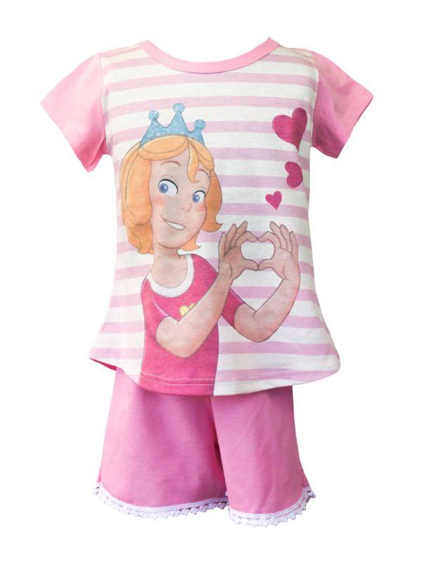 pyjama galaxy ka 306 roz
