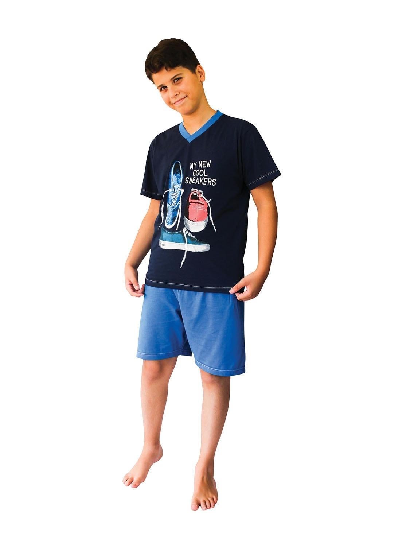 pyjama galaxy ka 321 mple roya