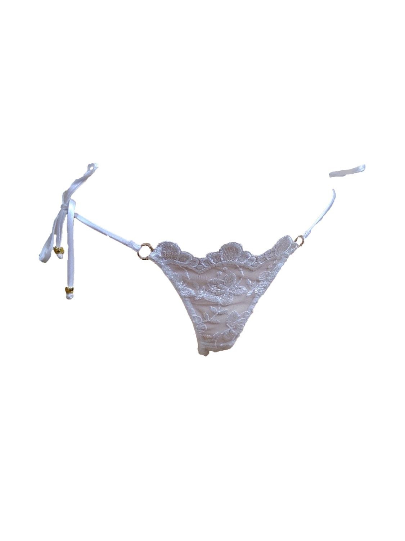 sexy string fdv-k403-3 leyko 1