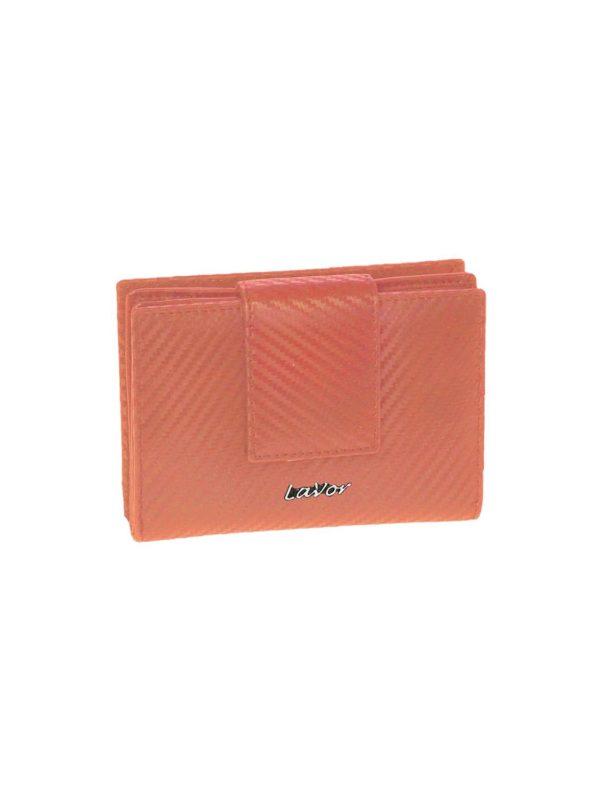 gynaikeio portofoli lavor 6101 roz 1