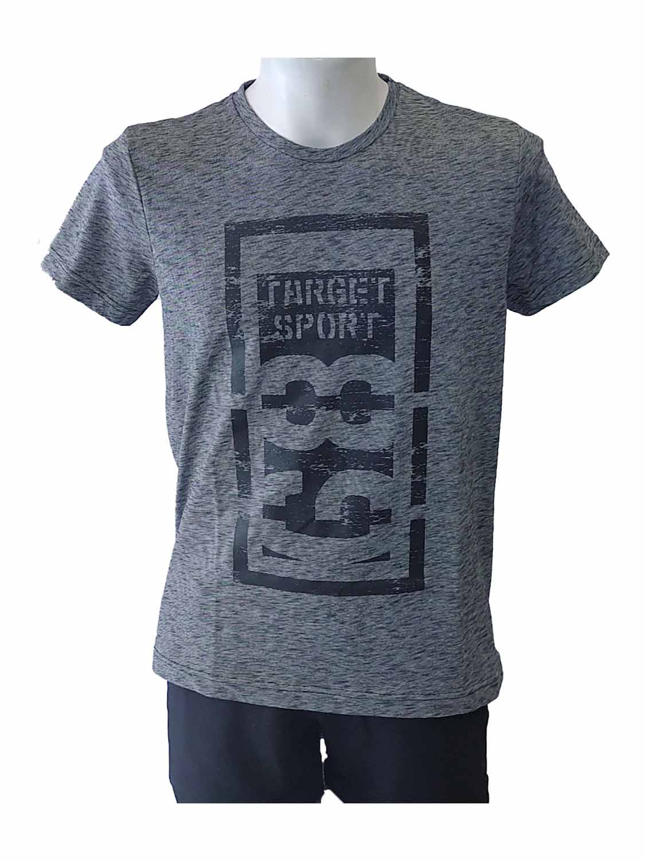 t-shirt target s20-56022 mayro melanze 1